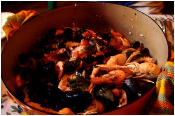 Aria-italian-journey-cooking-school-seafood-03